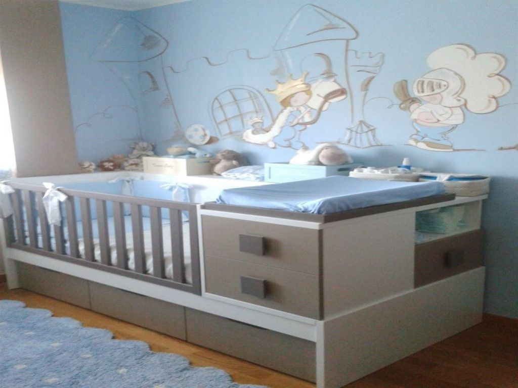 Genial Lampe Chambre Bebe Pas Cher Baby Boy Rooms Boy Room