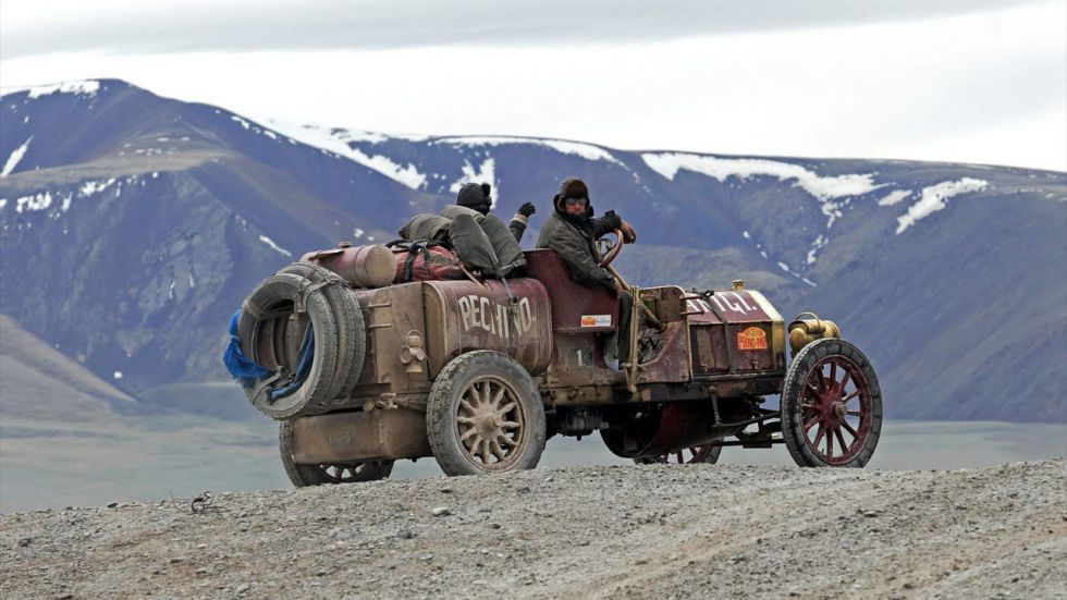 Vintage rally racing photos - Google Search   Where it Gets ...