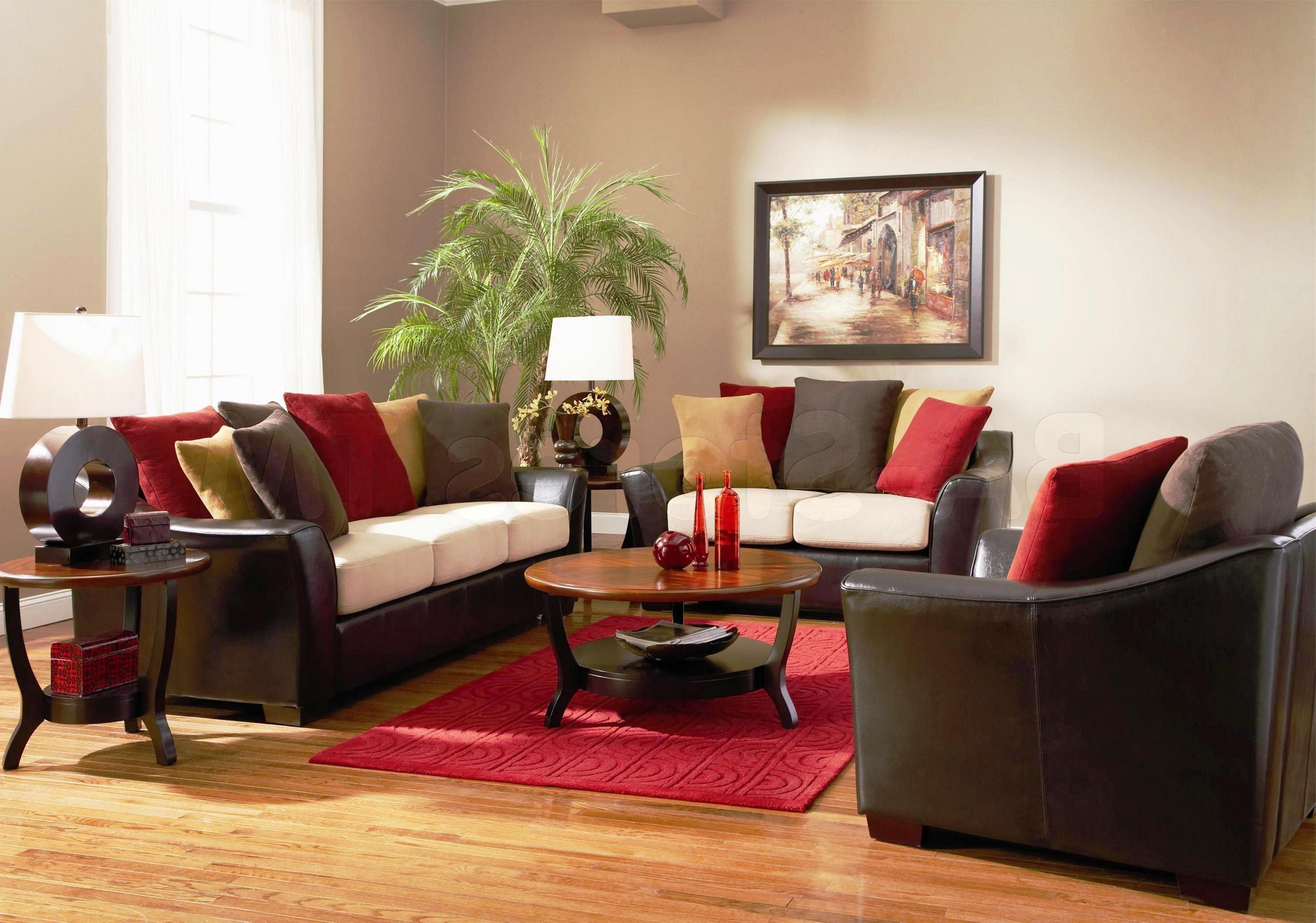 Marvelous 25 Amazing Sofa Design For Modern Living Room Decoration Ideas Https D Brown Living Room Decor Brown Furniture Living Room Brown Couch Living Room