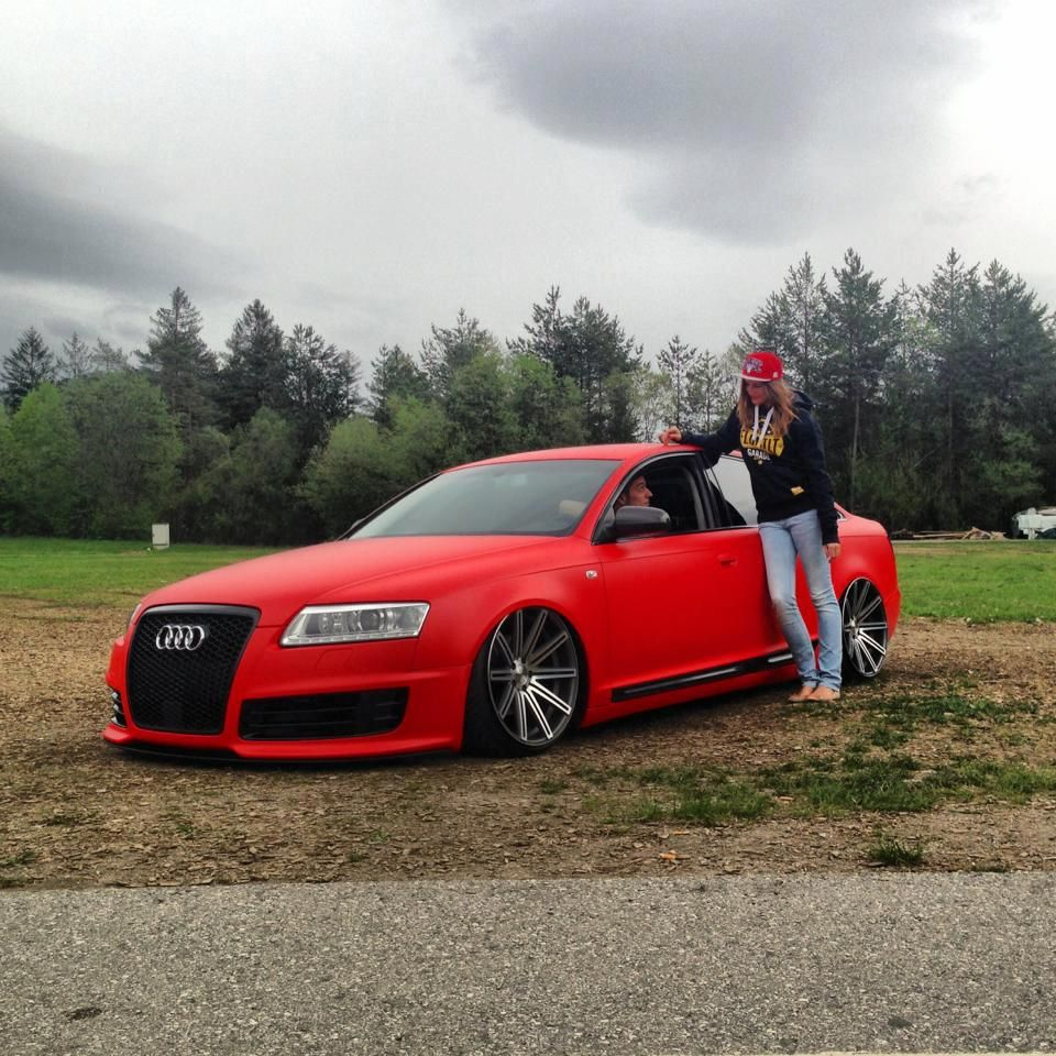 Awesome Custom AUDI Cars Pinterest Cars - Audi car giveaway