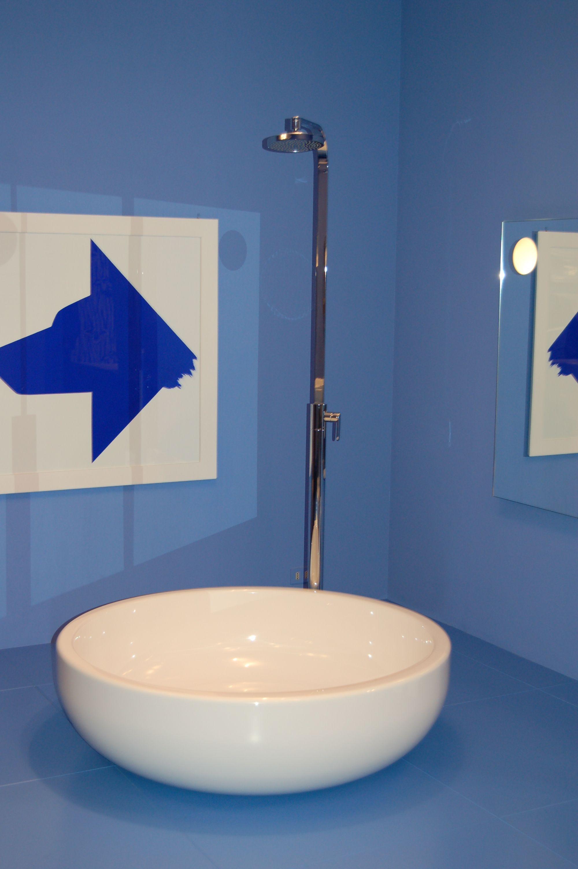 Modern bathroom | Home | Pinterest | Modern, Tubs and House