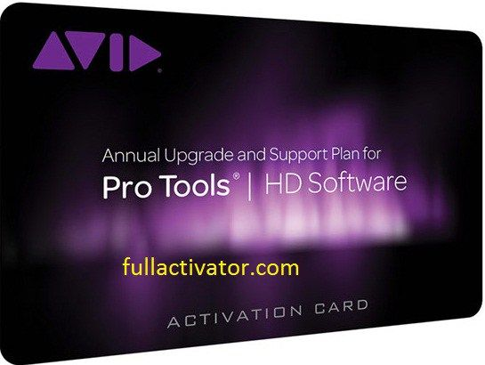 pro tools 11 crack torrent