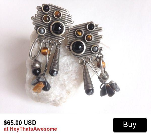 #gotvintage #vintagejewelry #valentinesgift #heythatsawesome