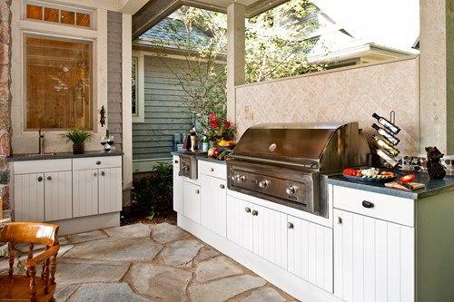 Best Outdoor Kitchen Outdoor Kitchen Cabinets Outdoor Kitchen 400 x 300