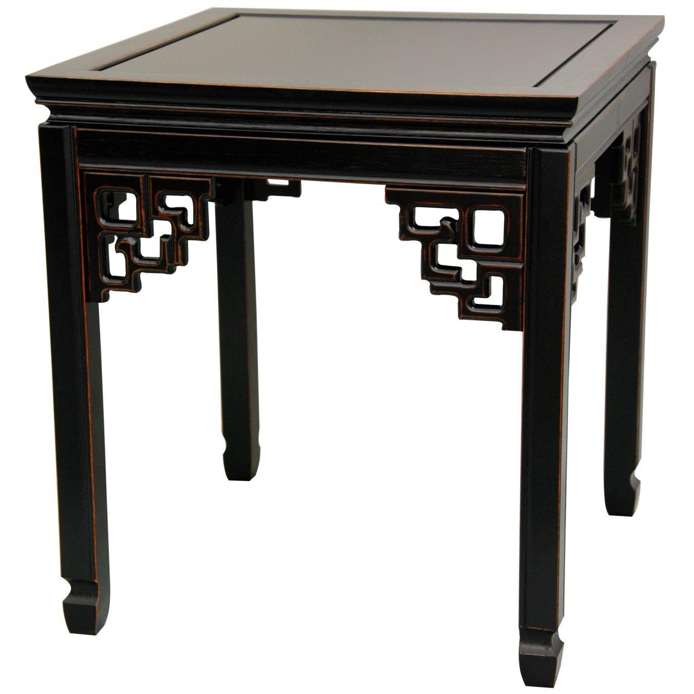 asian-furniture-black-young-ginger-girls-fucking