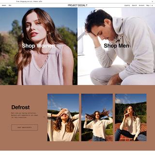Ca Web Designer Willa Creative Agency On Los Angeles Shopify Experts Digital Creative Agency Creative Agency Online Branding
