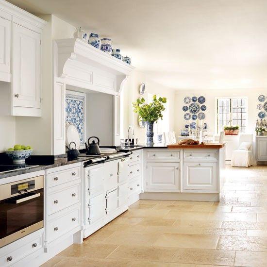 Painted Kitchen Ideas Painted Kitchen Ideas For Walls And Cabinets Classic White Kitchen White Kitchen Country Kitchen