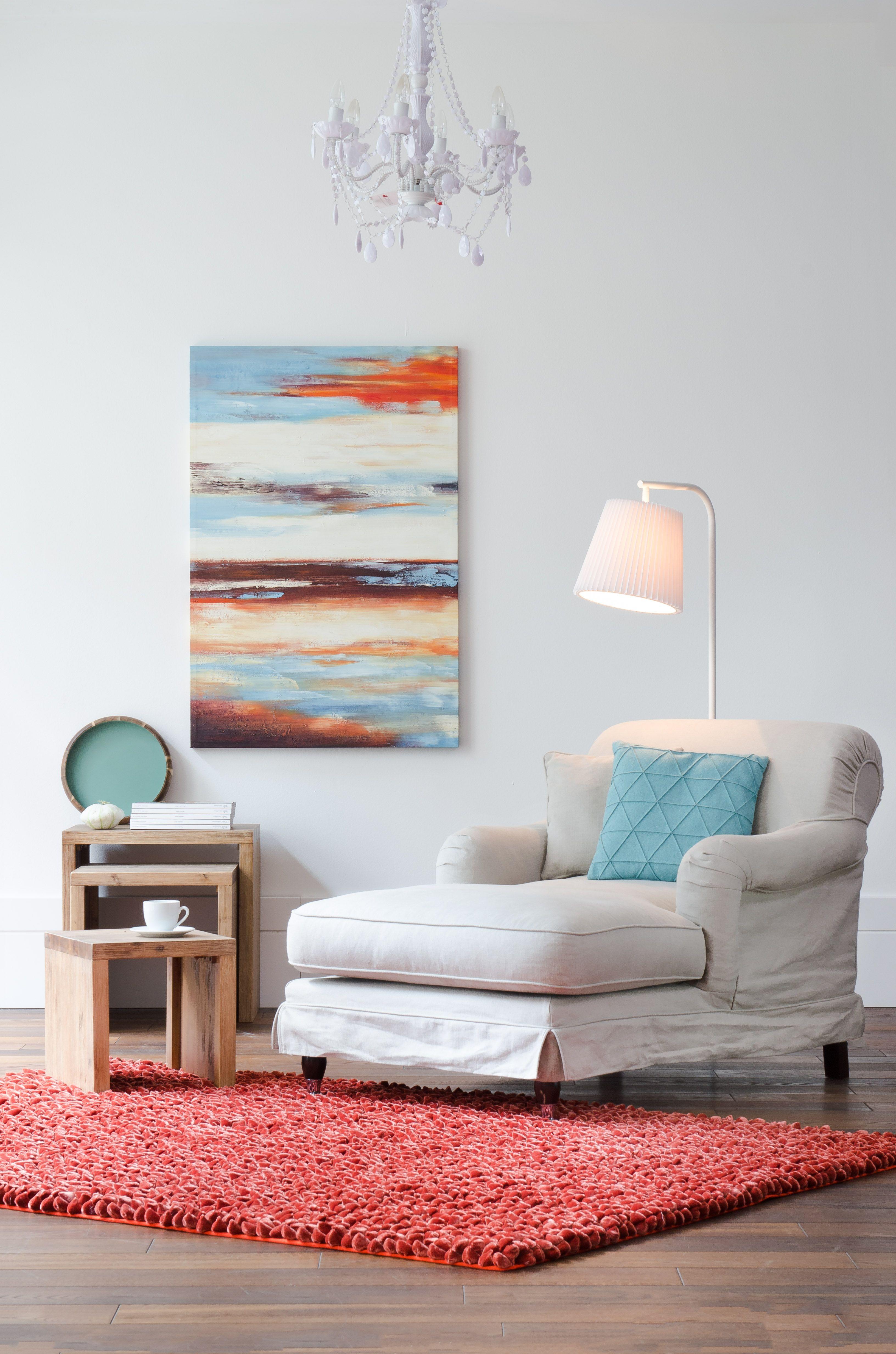 www fashionforhome de wohn design. Black Bedroom Furniture Sets. Home Design Ideas