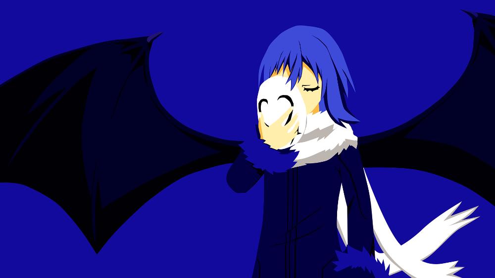 Rimuru Tempest That Time I Got Reincarnated As A Slime Anime