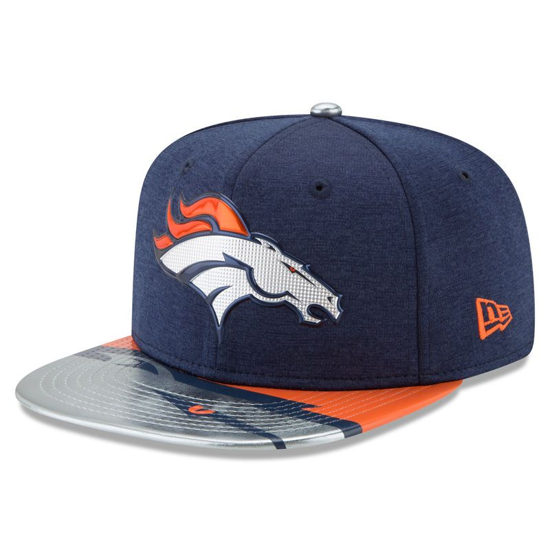 gorras new era 2017 nfl