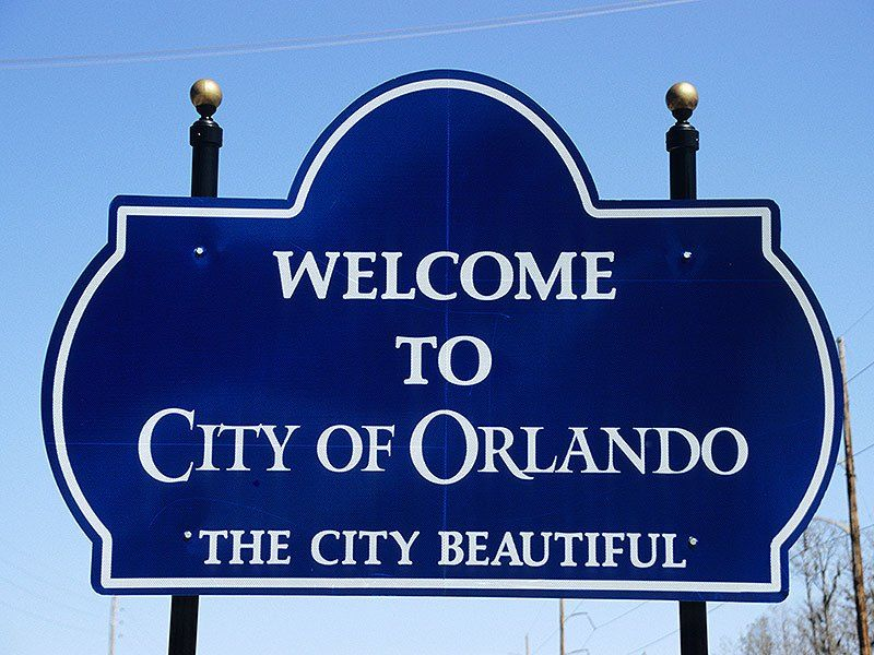 What Orlando Wants You to Know Right Now - http://celebparse.co.uk/2016/06/16/what-orlando-wants-you-to-know-right-now/