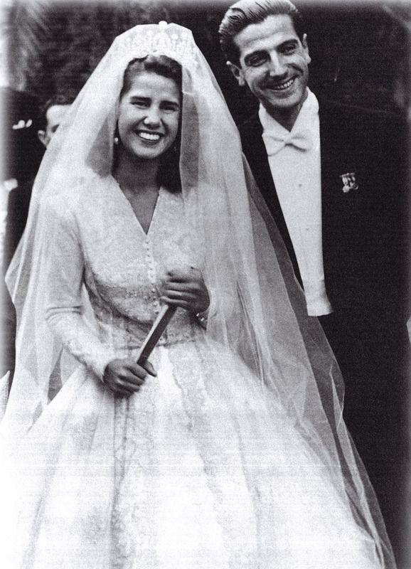 Pin En Novias Y Bodas Weddings