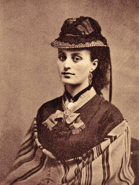 Old Wild West Photos That Will Leave You Breathless Page 33 Of