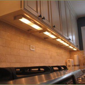 tuersysteme kuechenoberschraenke platzsparend, under counter lighting kitchen hardwired | http, Design ideen