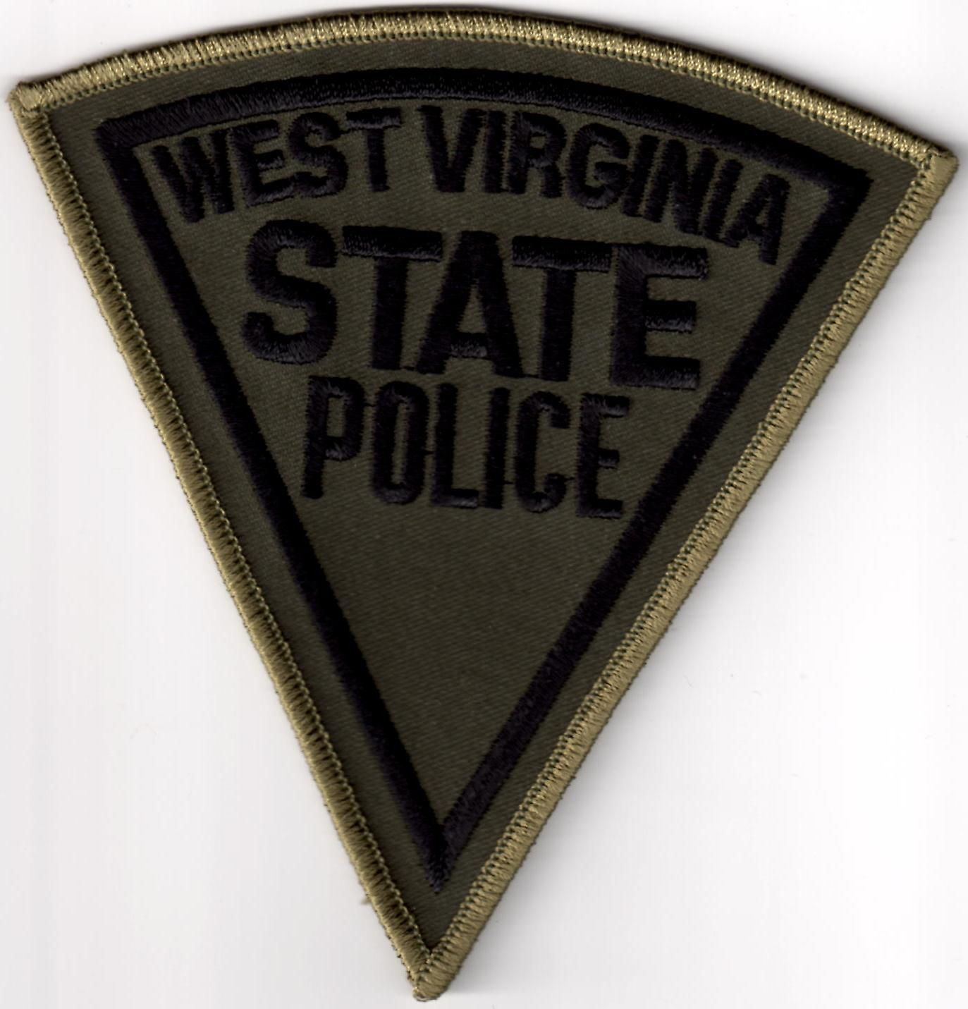 Nothing Found For Collection Group Php Showgroup 39 Nothidden 1 State Police Police State Trooper