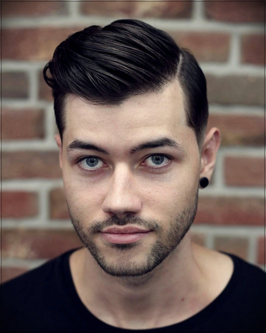 Haircuts for young men sport these short haircuts for men in   short curly haircuts