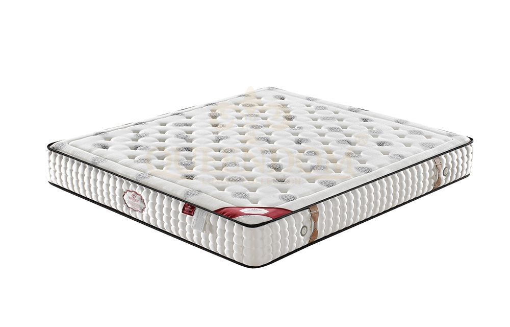 Matratzen In 2020 With Images Romantic Home Decor Mattress