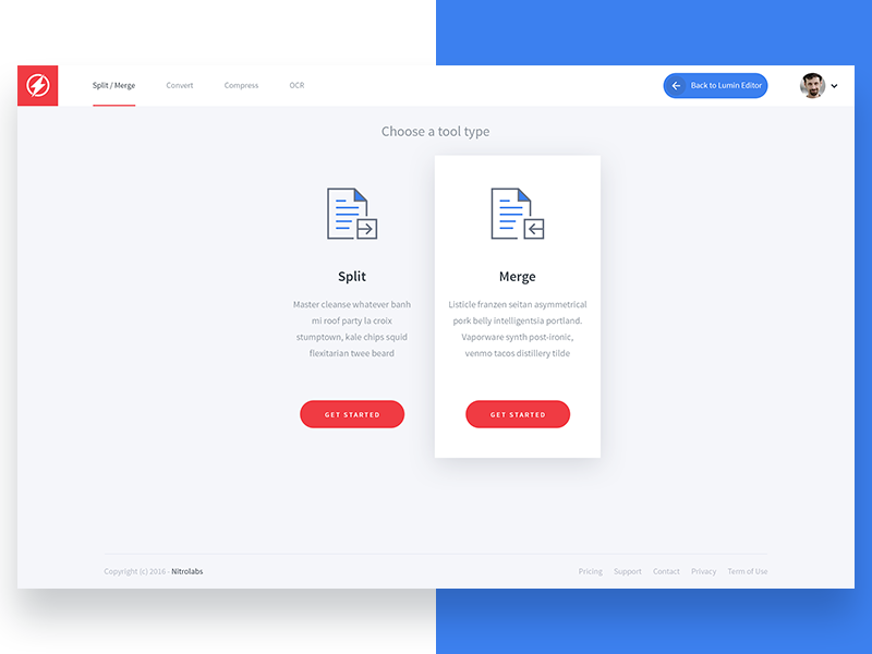 Pdf S Tools Web Design Web Design Inspiration Pdf