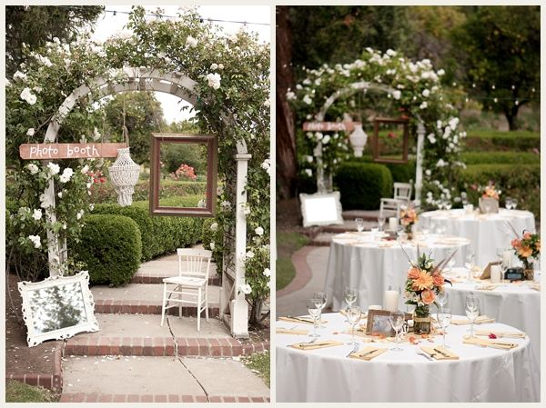 The Budget Savvy Bride   Budget Wedding Blog : Beautiful Weddings Without Breaking the Bank