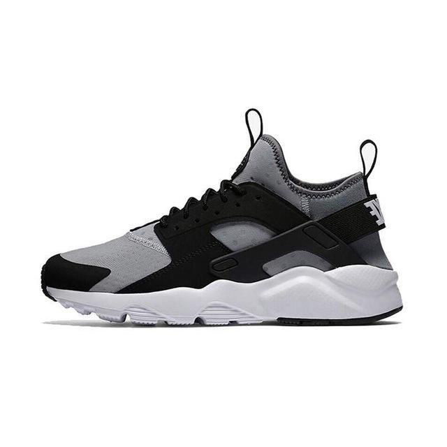 e52e0a1af68e NIKE AIR HUARACHE RUN ULTRA Men s Running Shoes Sneakers
