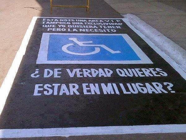 Guia de Plazas de Aparcamiento para Personas con Discapacidad en Santurtzi