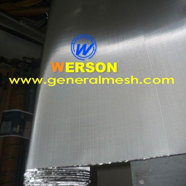 Generalmesh Tela reps,Tecido Reps,Tecidos e Telas Metálicas Reps http://www.generalmesh.com/pt/telas-metalica.html Email: sales@generalmesh.com