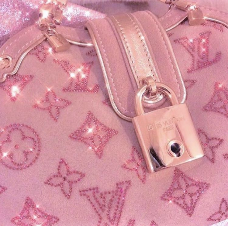 Image about pink in girly aesthetic 。.。:∞♡*✧ by ok_teresa