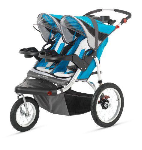 Schwinn Discover Double Swivel Stroller  http://www.babystoreshop.com/schwinn-discover-double-swivel-stroller-2/