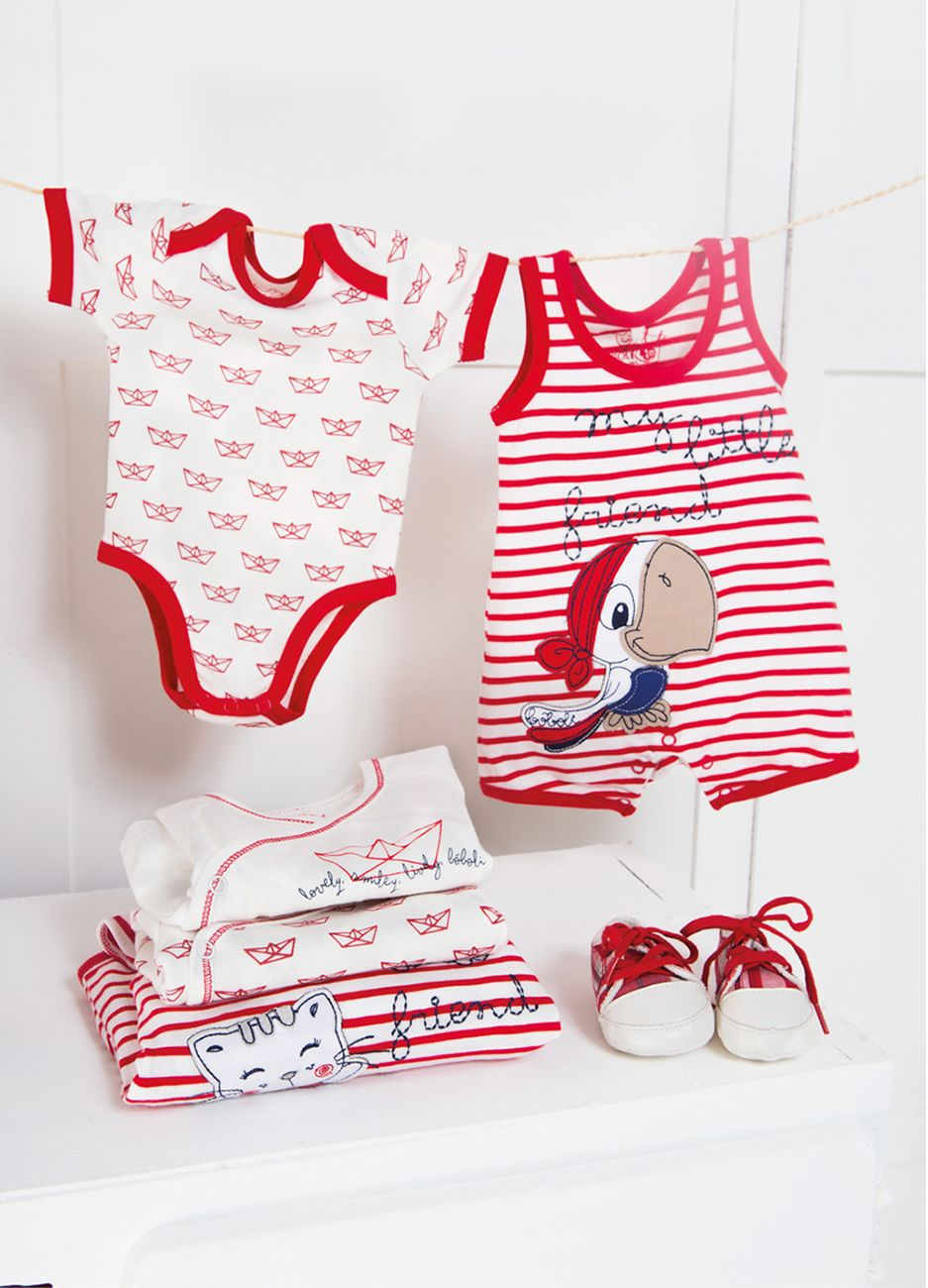 Boboli New Born Spring Summer 2015 Collection Ss15 Boboli Boboli