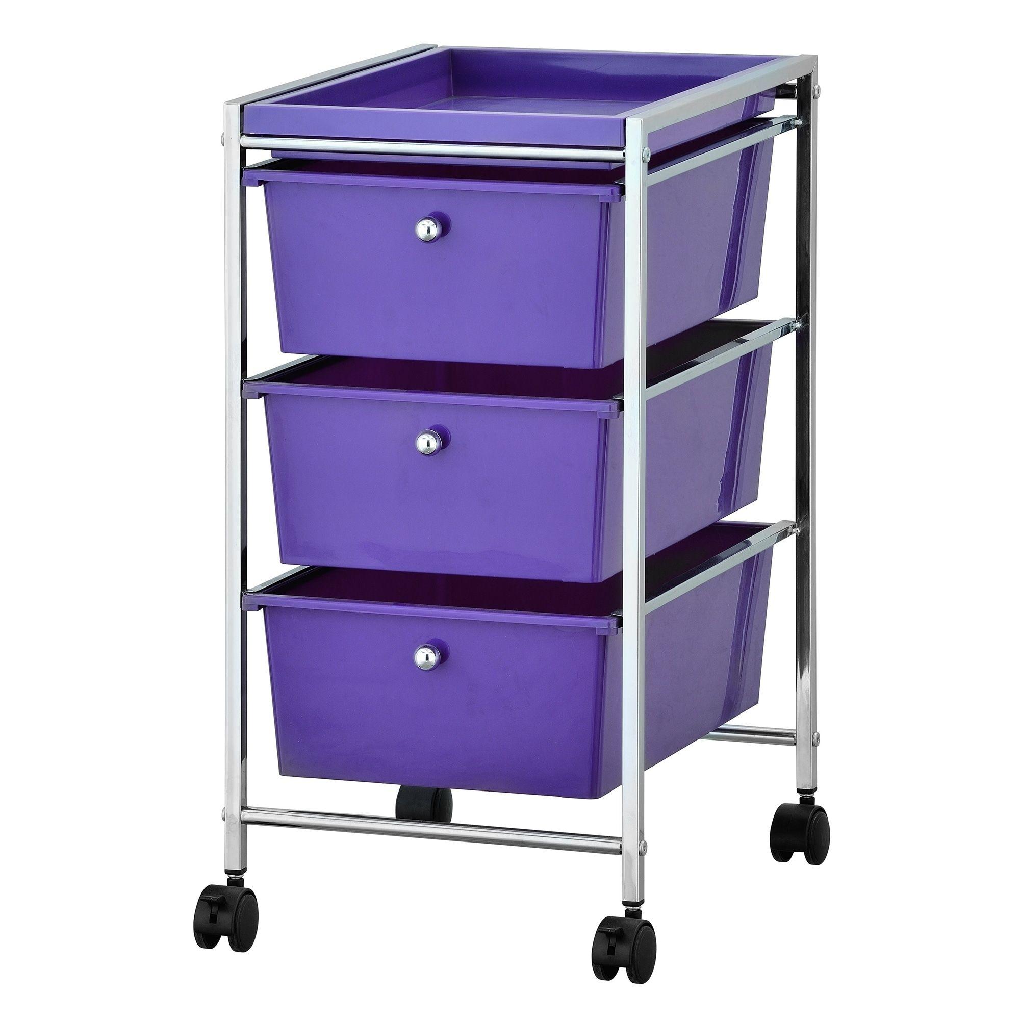 us ezserver storage drawers drawer plastic small units pinterest pin