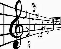 1383799 10202167681452321 123390852 N Jpg 250 202 Notas Musicales Notas Musicales Para Imprimir Notas Musicales Para Colorear