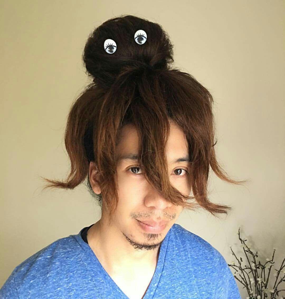 crazy hair day | teacher ✏ | wacky hair, crazy hair days