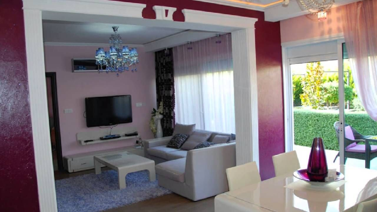 #Cyprus #Limassol #Flat #Apartment #Apartmentforsale #Flatforsale #Propertyforsale #PropertiesinLimassol #Cyprusproperties #PropertiesinCyprus #LuxuryRealEstate #Luxuryapartment #Luxuryproperty #Luxuryflat #RealEstate #Property #Realtor #Investors #PermanentresidencepermitvisainCyprus #RealEstateAgents #Luxurylifestyle #Luxury #Luxurylife #RealEstateinvestment #RealEstateinvesting #Investment #EuCitizenship #EuropeanPassport #Business #Investmentproperty #Propertyinvestment…