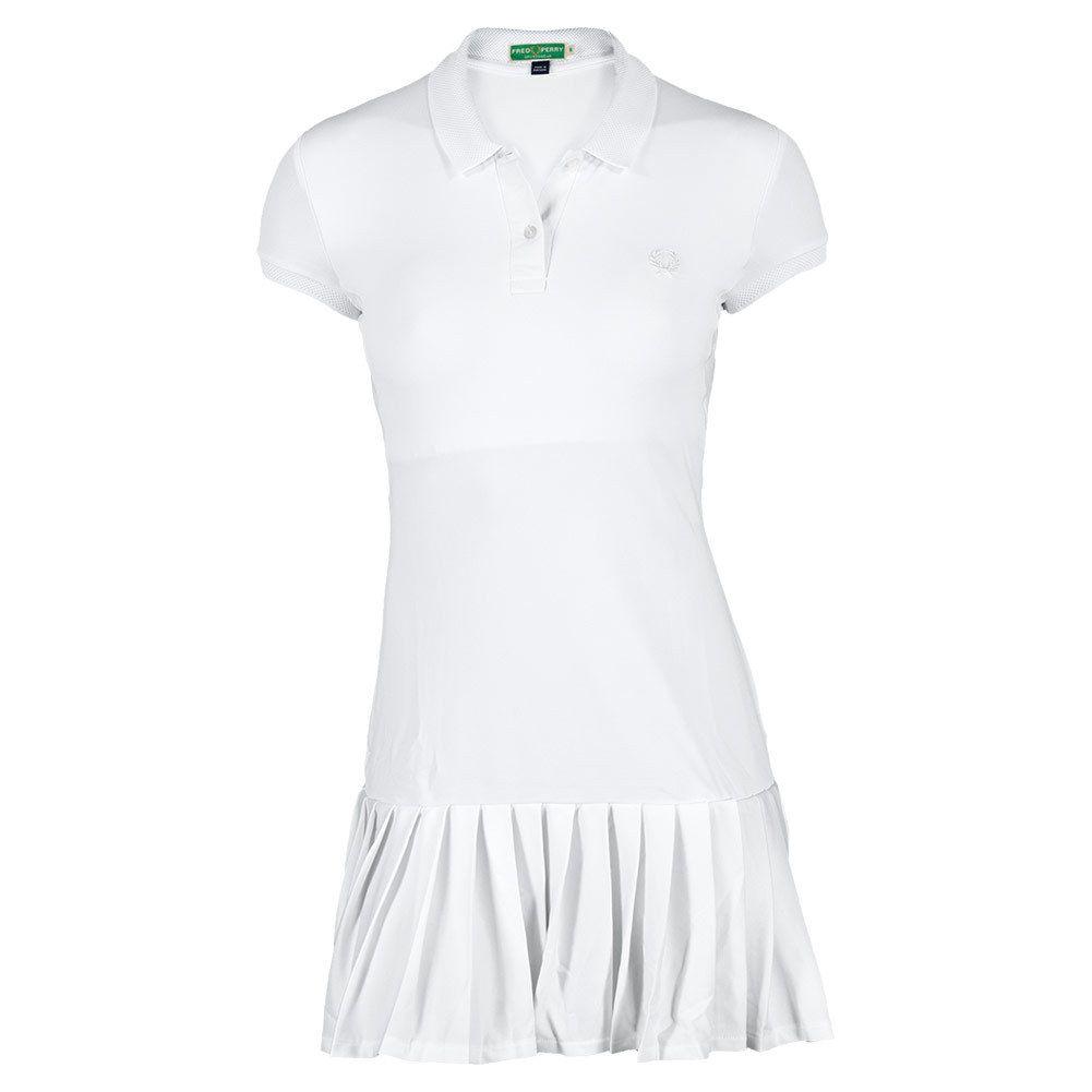 Pin On Tennis 3 [ 1001 x 1001 Pixel ]