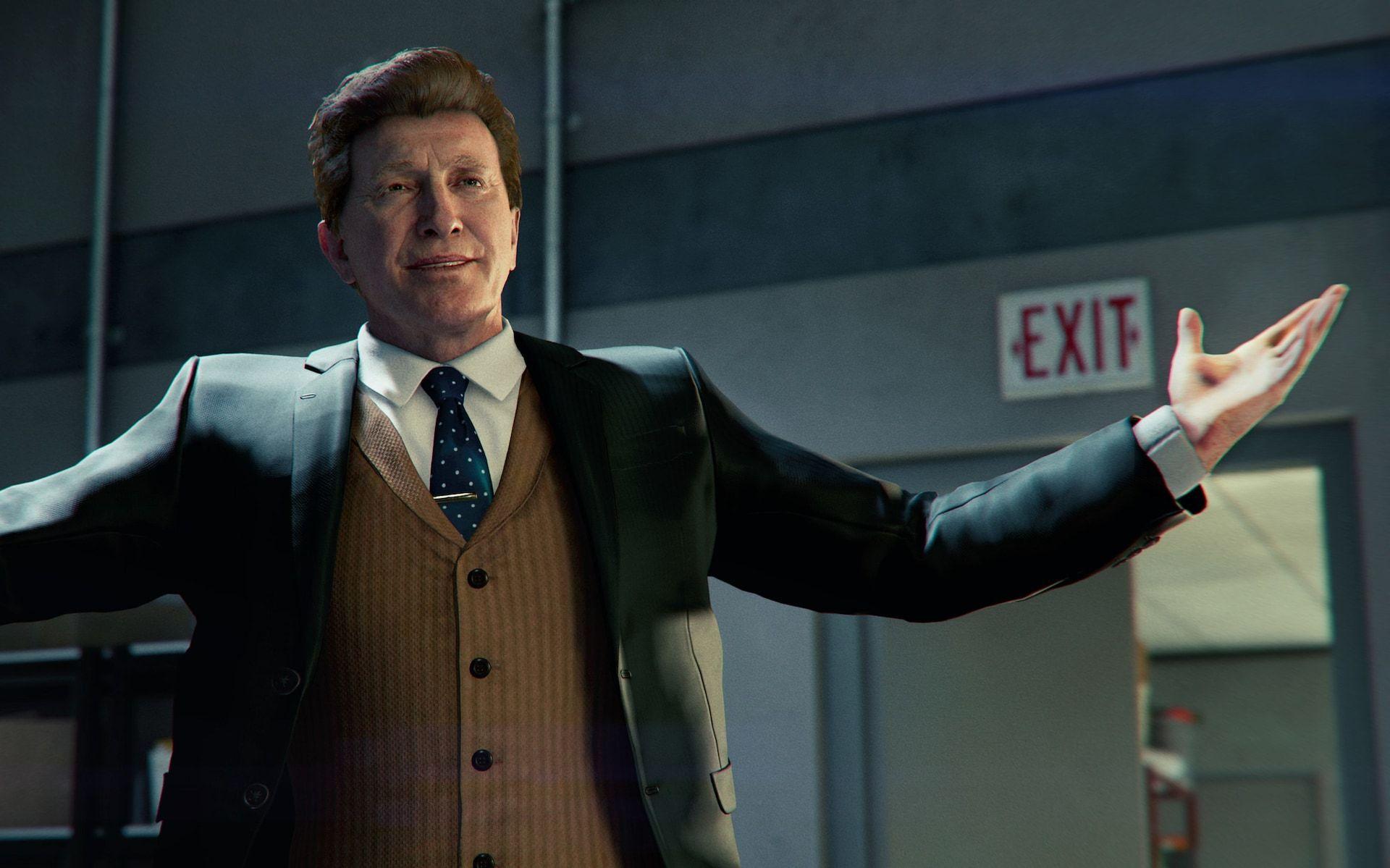 Shocker E Norman Osborn Aparecem Em Novas Imagens De Spider Man De