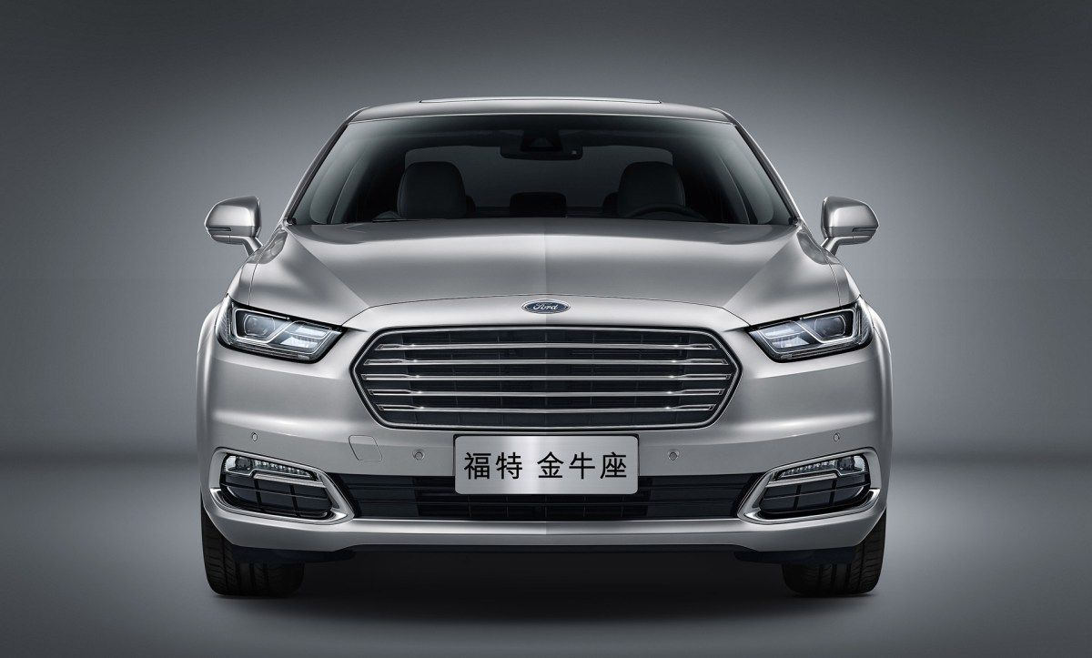 2018 ford taurus specs and price 2018 ford taurus release date as well as specs