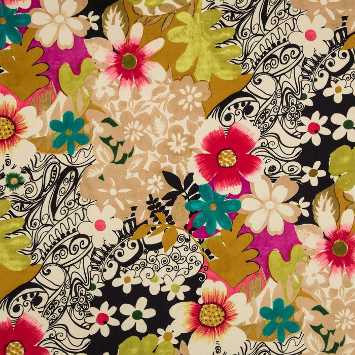 Clifton Plum Home Decor Fabric Hobby Lobby Home decor