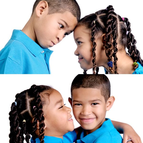 Turn sibling rivalry into sibling revelry and ultimately make home a better place to be. @Jill Meyers Meyers Savage #siblingrivalry