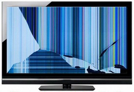 Layar Kaca Tv Led Pecah Penelusuran Google Screen Repair Led Tv Lcd Tv