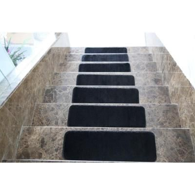 Best Stair Tread X 7 Home Depot 21 Stair Tread Rugs 400 x 300