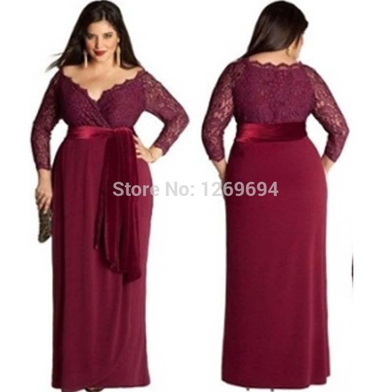 find more evening dresses information about plus size elegant