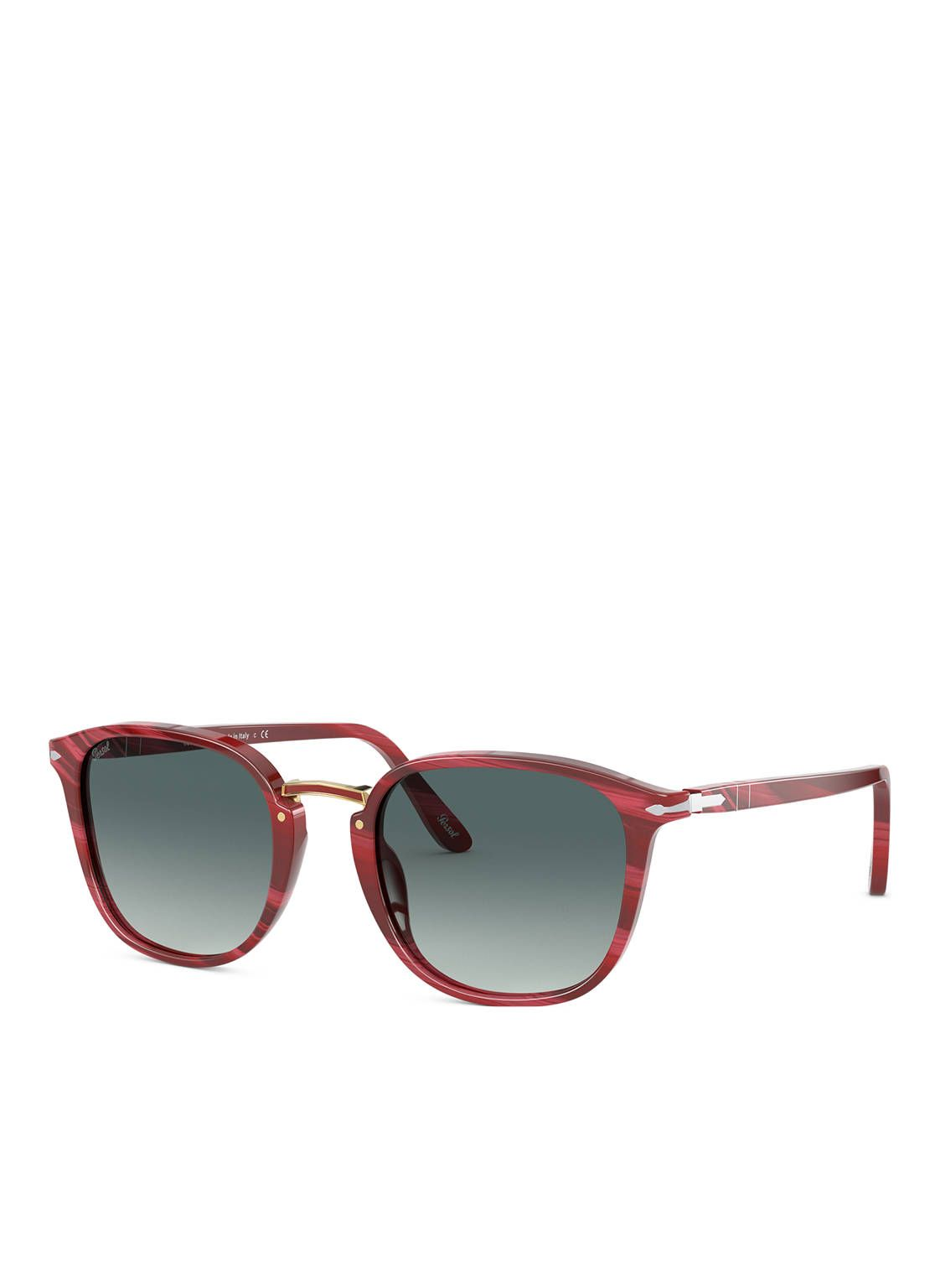 Sonnenbrille PO3186S von Persol bei Breuninger kaufen