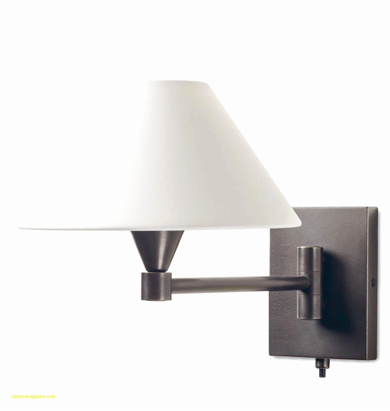 20 Creatif Applique Ikea Images