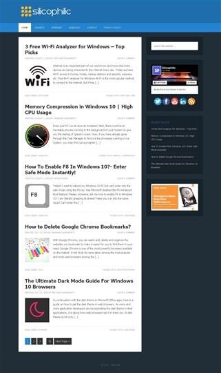 Pin by mounipalit2 on Tech Seo website, Website analysis