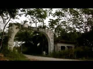 Hacienda napoles where i 39 m moving pinterest for Case in stile ranch hacienda