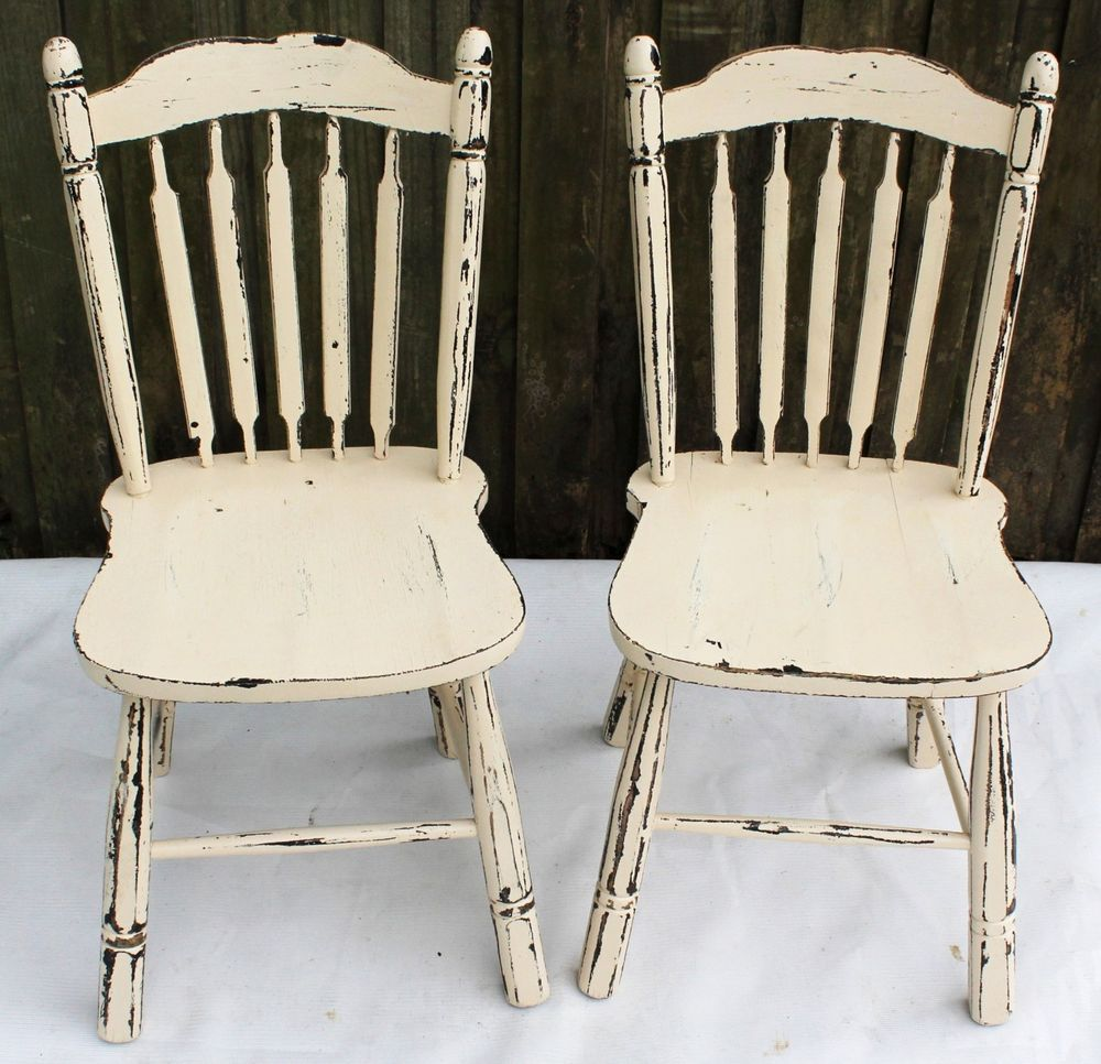 Christie S Chair For Tvm Pinkchair Shabby Chic Chairs Shabby Chic Furniture Shabby Chic Decor
