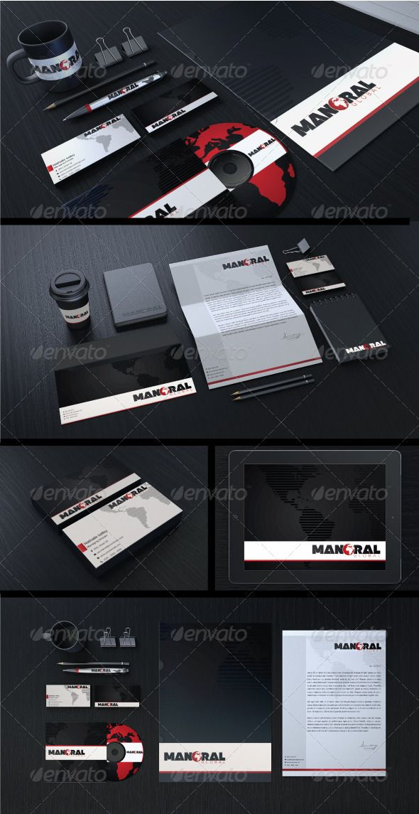 Creative corporate identity 02 corporate identity cd labels and to edit optimized for printing 300 dpi cmyk color mode 025 bleed adobe illustrator cs5 version included item letterhead 115280mm business card reheart Gallery