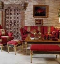discount furniture stores los angeles. Take Hues From These Beautifully Decorated Rooms And Switch Up Your Own Space. For Such Beautiful Furniture \u0026 Interiors, Call Us At Discount Stores Los Angeles E
