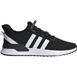 Photo of Adidas Herren U_path Run Schuh, Größe 37 ? In Cblack/ftwwht/shored, Größe 37 ? In Cblack/ftwwht/shor