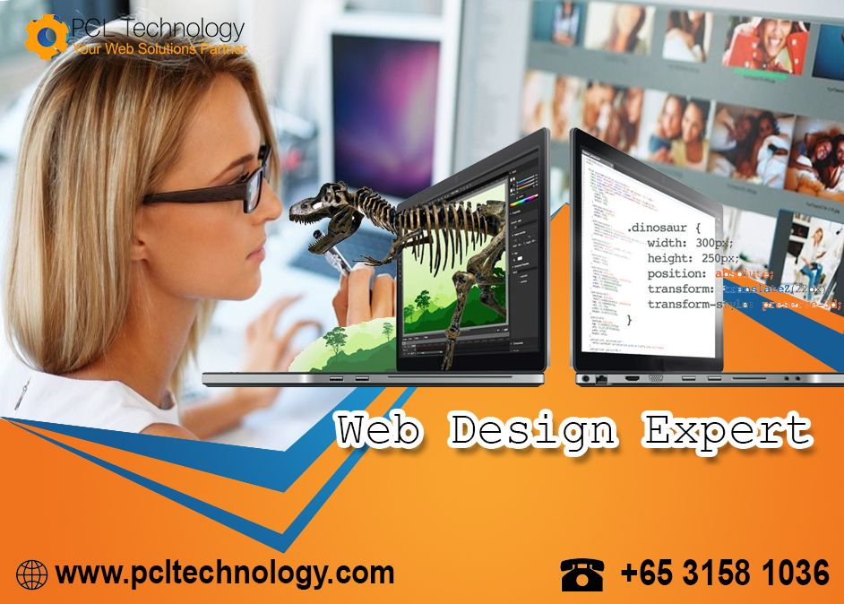 Customers Have Definitely Heard About The Best Website Designing Company In Singapore And Having Prof Web Design Website Design Services Website Design Company